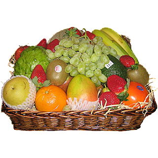 Fruit Basket - Send a Basket - p-425-img_1092[1]-copy